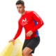 50 Best Surfing Essentials To Shop For A Fun, Safe Surfing Experience